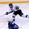 Warriors Hockey-9081_NN