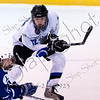 Warriors Hockey-9201_NN