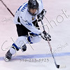 Warriors Hockey-9171_NN