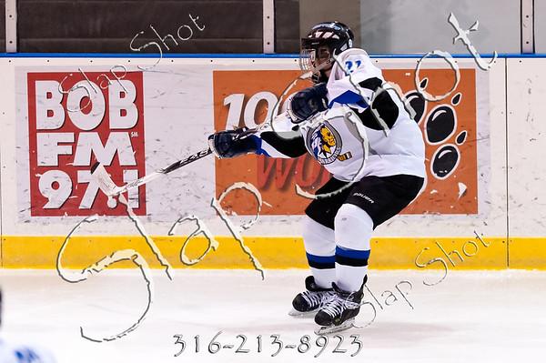 Warriors Hockey-8995_NN