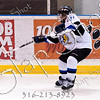 Warriors Hockey-8995_NN