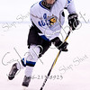 Warriors Hockey-9096_NN