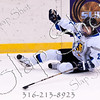 Warriors Hockey-9020_NN