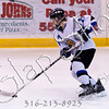 Warriors Hockey-9012_NN
