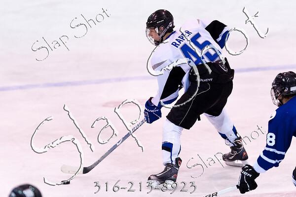 Warriors Hockey-9191_NN