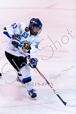 Warriors Hockey-9139_NN
