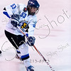 Warriors Hockey-9139_NN