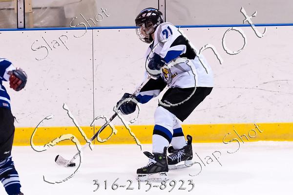 Warriors Hockey-9037_NN