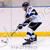 Warriors Hockey-9037_NN