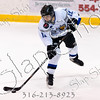 Warriors Hockey-9199_NN