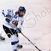 Warriors Hockey-9140_NN