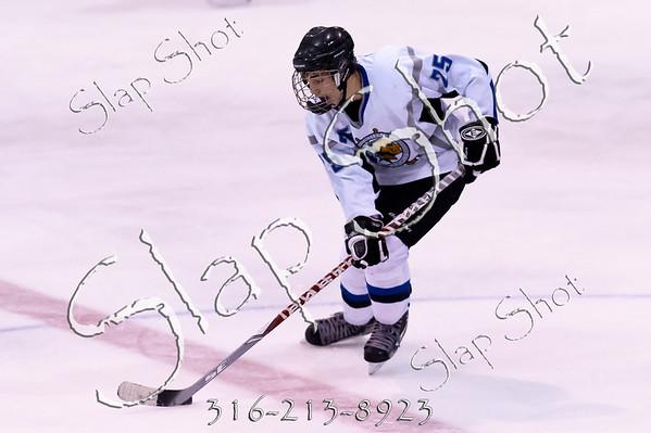Warriors Hockey-9279_NN