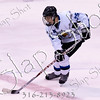 Warriors Hockey-9279_NN