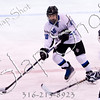 Warriors Hockey-9150_NN