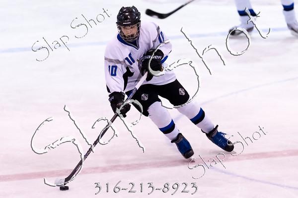 Warriors Hockey-9148_NN