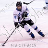 Warriors Hockey-9148_NN