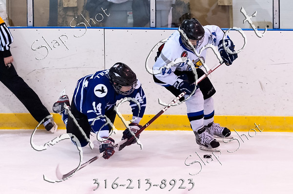 Warriors Hockey-9072_NN