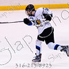 Warriors Hockey-9253_NN