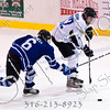 Warriors Hockey-9217_NN