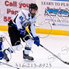 Warriors Hockey-9106_NN