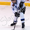 Warriors Hockey-9210_NN
