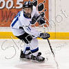 Warriors Hockey-9009_NN