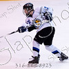 Warriors Hockey-9246_NN