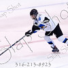 Warriors Hockey-9161_NN