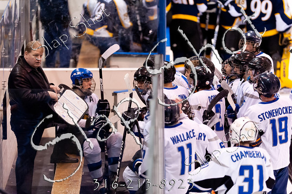 Warriors Hockey-0450