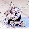 Warriors Hockey-0646