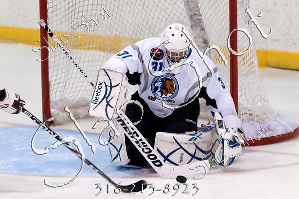 Warriors Hockey-0642
