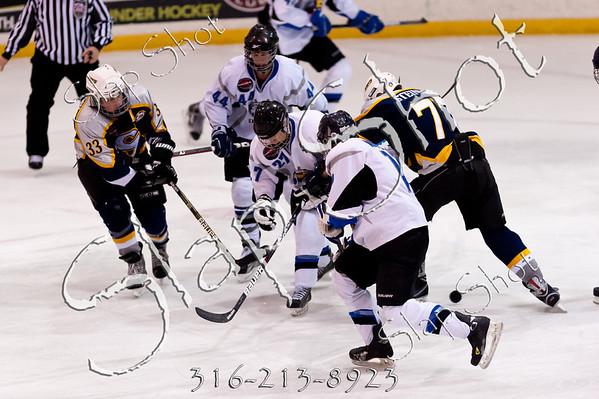 Warriors Hockey-0427