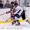 Warriors Hockey-0570
