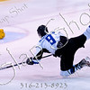Warriors Hockey-0613