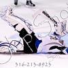 Warriors Hockey-0399