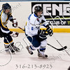 Warriors Hockey-0386