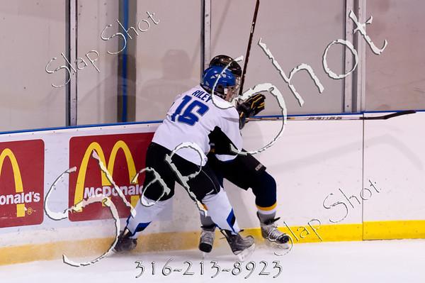 Warriors Hockey-0430