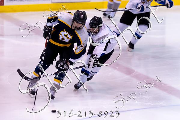 Warriors Hockey-0576