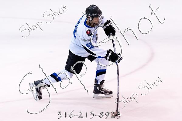 Warriors Hockey-0532