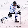 Warriors Hockey-0532
