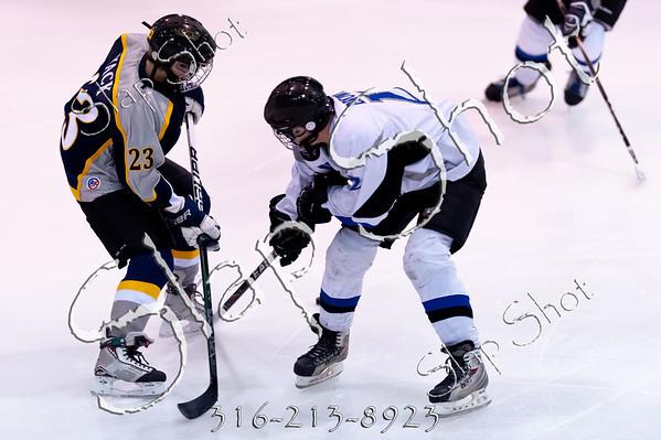 Warriors Hockey-0583