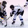 Warriors Hockey-0583