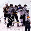 Warriors Hockey-0521