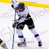 Warriors Hockey-0463