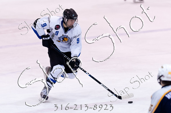Warriors Hockey-0502