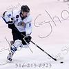 Warriors Hockey-0502
