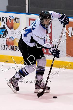 Warriors Hockey-0464
