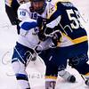 Warriors Hockey-0519