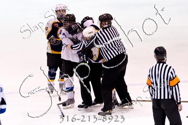 Warriors Hockey-0523