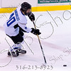 Warriors Hockey-0559